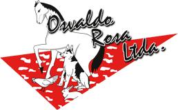 Osvaldo Rosa / Alimentación Animal
